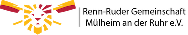 Renn-Ruder Gemeinschaft Mülheim e.V. Logo